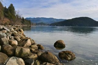 """Photo 35: 109 3602 ALDERCREST Drive in North Vancouver: Roche Point Condo for sale in """"Destiny 2"""" : MLS®# R2575310"""