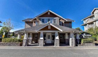 "Photo 3: 311 19388 65 Avenue in Surrey: Clayton Condo for sale in ""Liberty"" (Cloverdale)  : MLS®# R2102231"