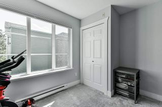 "Photo 16: 206 1280 MERKLIN Street: White Rock Condo for sale in ""The Paterson"" (South Surrey White Rock)  : MLS®# R2582702"