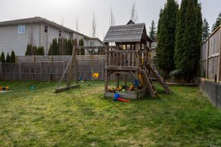 Photo 47:  in : CR Campbell River Central House for sale (Campbell River)  : MLS®# 867139
