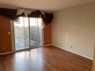 Photo 7: 7 3029 Rundleson Road NE in Calgary: Rundle Row/Townhouse for sale : MLS®# A1087935