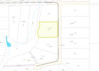 Photo 2: 10275 PARK MEADOWS Drive in Prince George: Beaverley Land for sale (PG Rural West (Zone 77))  : MLS®# R2464446