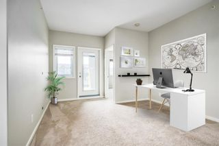Photo 11: 1407 402 Kincora Glen Road NW in Calgary: Kincora Apartment for sale : MLS®# A1110419