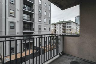 Photo 18: 414 111 14 Avenue SE in Calgary: Beltline Apartment for sale : MLS®# A1149585