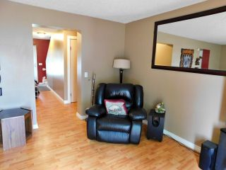 Photo 14: 35 Birch Drive: Gibbons House for sale : MLS®# E4249025