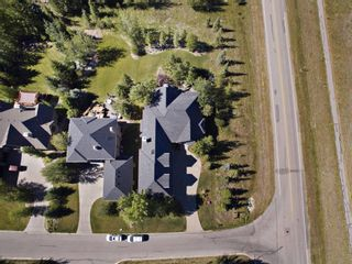 Photo 48: 3 SNOWBERRY Gate in Rural Rocky View County: Rural Rocky View MD Detached for sale : MLS®# A1032435