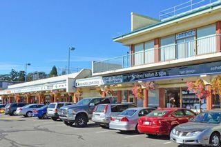 Photo 35: 306 1020 Esquimalt Rd in Esquimalt: Es Old Esquimalt Condo for sale : MLS®# 843807