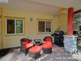 Photo 16: 105 360 Goldstream Ave in VICTORIA: Co Colwood Corners Condo for sale (Colwood)  : MLS®# 756579