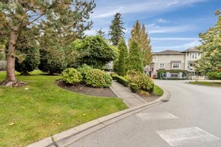 """Photo 4: 11 15155 62A Avenue in Surrey: Sullivan Station Townhouse for sale in """"OAKLANDS"""" : MLS®# R2624599"""