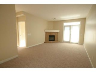 Photo 10: 310 - 1005 B Westmount Drive: Strathmore Condo for sale : MLS®# C3541839