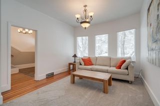 Photo 6: 410 12 Street NW in Calgary: Hillhurst Detached for sale : MLS®# A1048539