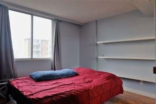 Photo 20: #1208 9909 104 Street in Edmonton: Zone 12 Condo for sale : MLS®# E4240082