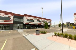 Photo 5: 28 Kingview Road SE: Airdrie Retail for sale : MLS®# A1143582