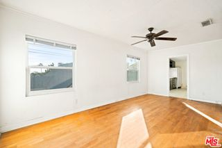 Photo 3: 1447 Portia Street in Los Angeles: Residential for sale (671 - Silver Lake)  : MLS®# 21780434