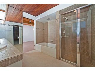 Photo 18: SAN DIEGO House for sale : 6 bedrooms : 5120 Norris Road