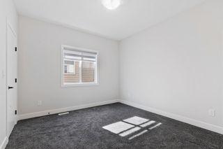 Photo 30: 13 TARALAKE Heath NE in Calgary: Taradale Detached for sale : MLS®# A1112672