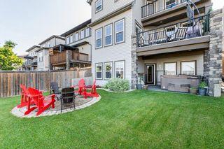 Photo 41: 1226 SECORD Landing in Edmonton: Zone 58 House for sale : MLS®# E4266314