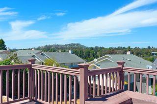 Photo 29: LA MESA House for sale : 4 bedrooms : 7624 Saranac Ave