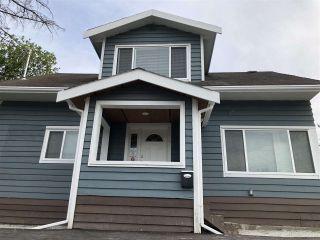 Photo 1: 12728 114A Avenue in Surrey: Bridgeview House for sale (North Surrey)  : MLS®# R2523868