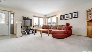 Photo 5: 1646 Spadina Drive in Moose Jaw: Westmount/Elsom Residential for sale : MLS®# SK840502