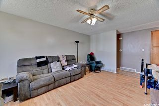 Photo 10: 111 112th Street West in Saskatoon: Sutherland Residential for sale : MLS®# SK852855