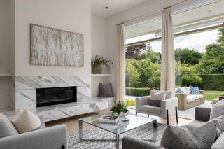 Photo 8: 944 Island Rd in : OB South Oak Bay House for sale (Oak Bay)  : MLS®# 878290