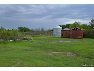 Photo 27: REID ACREAGE in Saskatoon: Blucher Acreage for sale (Saskatoon SE)  : MLS®# 532073