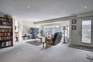 Photo 40: 143 Edgeridge Terrace NW in Calgary: Edgemont Semi Detached for sale : MLS®# A1091872