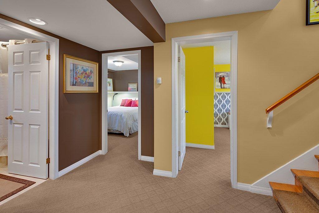 "Photo 24: Photos: 885 EILDON Street in Port Moody: Glenayre House for sale in ""GLENAYRE"" : MLS®# R2553137"