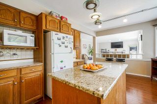 """Photo 20: 12428 63A Avenue in Surrey: Panorama Ridge House for sale in """"Boundary Park"""" : MLS®# R2577926"""