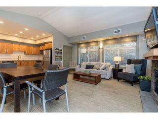 """Photo 33: 76 6123 138 Street in Surrey: Sullivan Station Townhouse for sale in """"Panorama Woods"""" : MLS®# R2530826"""