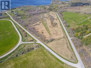 Photo 4: LOT 9 SULLY Road in Hamilton Twp: Vacant Land for sale : MLS®# 40139394
