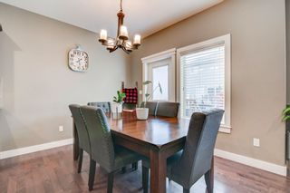 Photo 14: 94 8602 SOUTHFORT Boulevard: Fort Saskatchewan House Half Duplex for sale : MLS®# E4248296