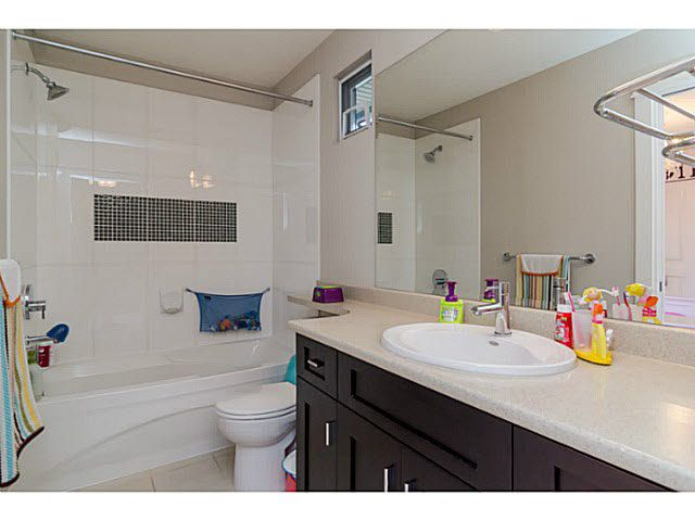 """Photo 12: Photos: 9396 WASKA Street in Langley: Fort Langley House for sale in """"BEDFORD LANDING"""" : MLS®# F1448746"""