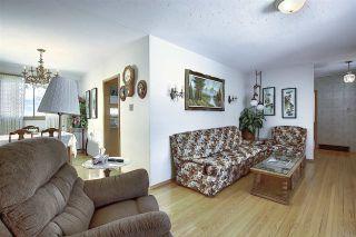 Photo 7: 12836 106 Street in Edmonton: Zone 01 House for sale : MLS®# E4247303