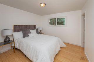 Photo 16: 25 GARNET Crescent: Sherwood Park House for sale : MLS®# E4237964