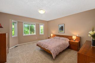 Photo 6: A 660 Bunting Pl in : CV Comox (Town of) Half Duplex for sale (Comox Valley)  : MLS®# 886984