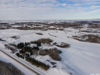 Photo 50: High Point Acreage in Corman Park: Residential for sale (Corman Park Rm No. 344)  : MLS®# SK840061