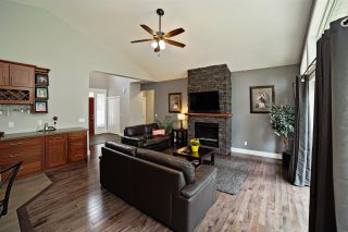 """Photo 6: 31940 OYAMA Place in Mission: Mission BC House for sale in """"OYAMA ESTATES"""" : MLS®# R2072305"""