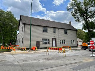 Photo 3: 408 St John's Avenue in Winnipeg: Industrial / Commercial / Investment for sale (4C)  : MLS®# 202113575