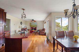 Photo 6: 2653 Platinum Pl in : La Atkins House for sale (Langford)  : MLS®# 875499