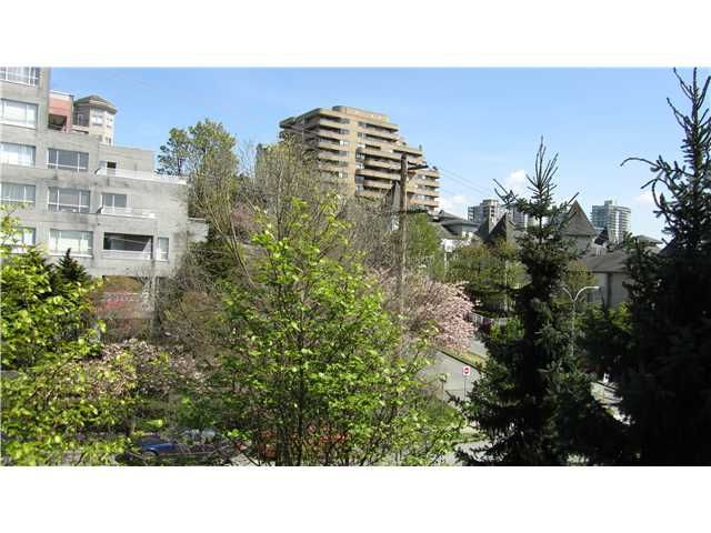Photo 9: Photos: 507 210 11TH Street in New Westminster: Uptown NW Condo for sale : MLS®# V1003264