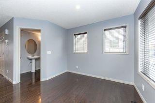 Photo 7: 6 5281 TERWILLEGAR Boulevard in Edmonton: Zone 14 Townhouse for sale : MLS®# E4242639