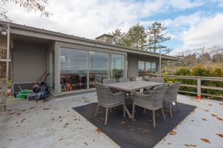 Photo 19: 4080 Lockehaven Dr in : SE Ten Mile Point House for sale (Saanich East)  : MLS®# 871164