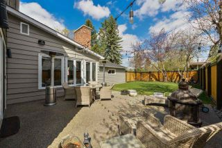 Photo 47: 13108 63 Avenue in Edmonton: Zone 15 House for sale : MLS®# E4243732