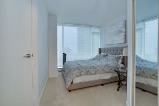Photo 12: 2608 1283 HOWE STREET in Vancouver: Downtown VW Condo for sale (Vancouver West)  : MLS®# R2494812