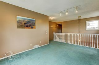Photo 18: 75 Coverton Green NE in Calgary: Coventry Hills Detached for sale : MLS®# A1151217