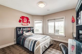 Photo 39: 64 Rockcliff Point NW in Calgary: Rocky Ridge Detached for sale : MLS®# A1125561