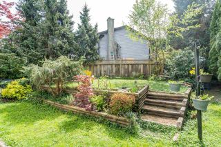 Photo 32: 20705 47A Avenue in Langley: Langley City House for sale : MLS®# R2574579