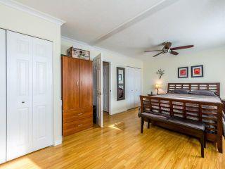 Photo 13: 680 CAMBRIDGE Crescent in Kamloops: Brocklehurst House for sale : MLS®# 153099